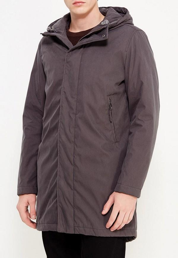 Куртка утепленная Selected Homme Selected Homme SE392EMXQA53