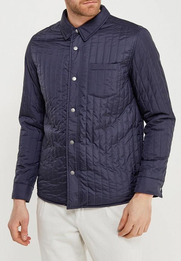 Куртка утепленная Selected Homme Selected Homme SE392EMZBH43