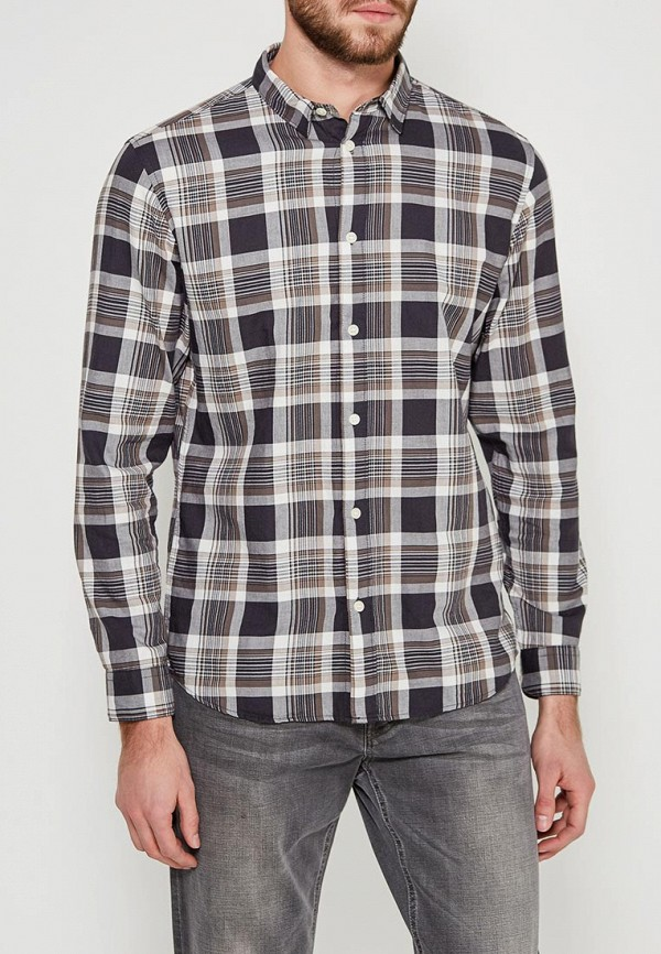 Рубашка Selected Homme Selected Homme SE392EMZBH48 цена