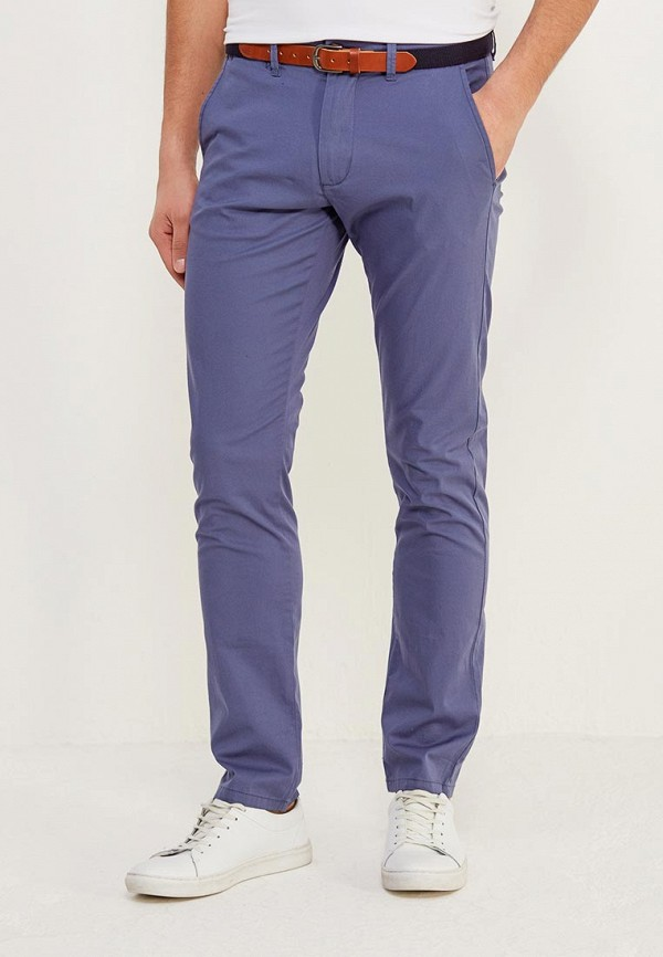Брюки Selected Homme Selected Homme SE392EMZBH59