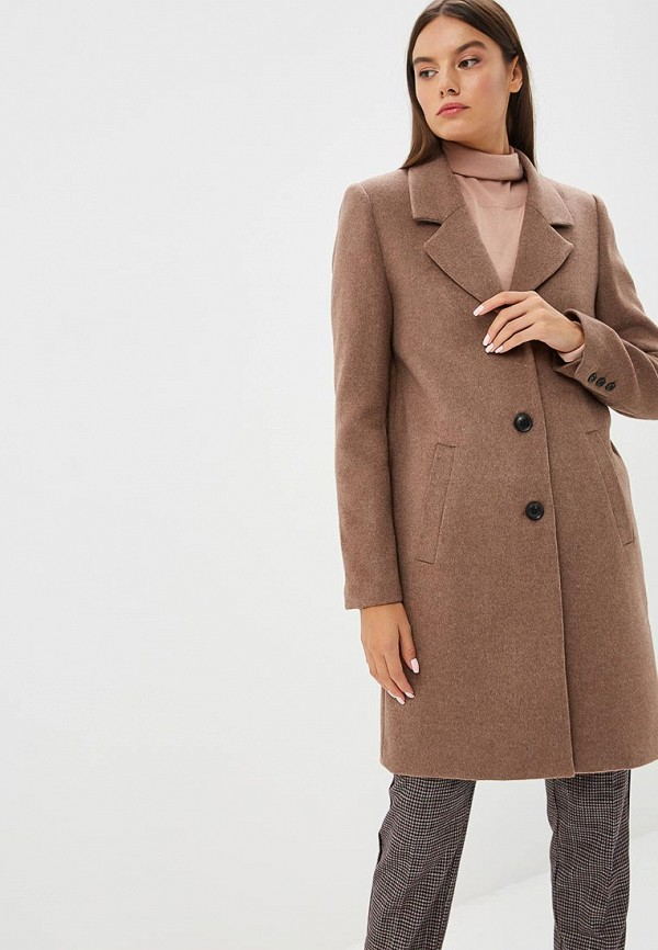 Пальто Selected Femme