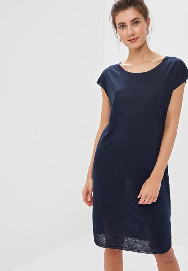 Платье Selected Femme Selected Femme SE781EWEJDO2 недорого