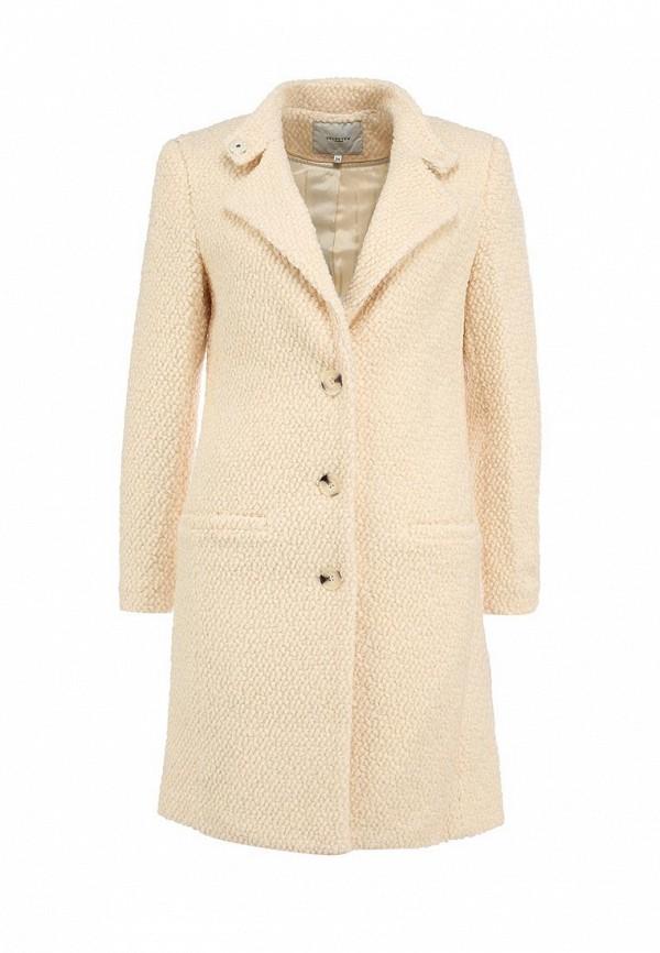 цены Пальто Selected Femme Selected Femme SE781EWFOY54