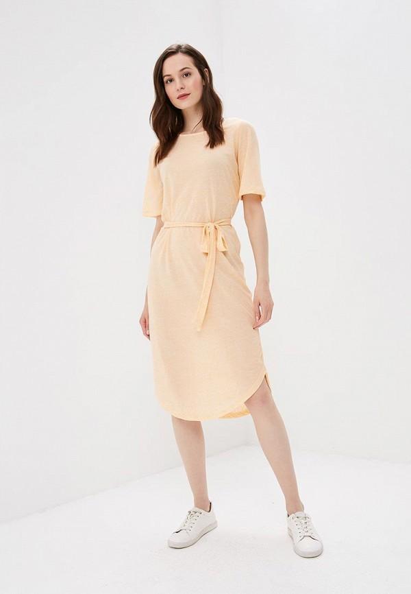 Платье Selected Femme Selected Femme SE781EWZIV47 femme платье