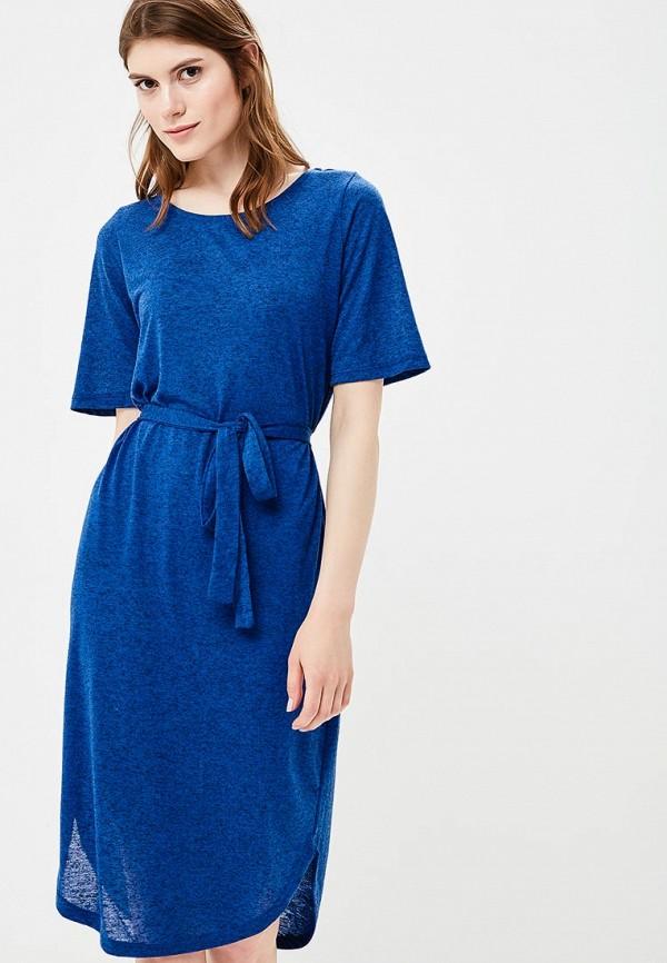 Платье Selected Femme Selected Femme SE781EWZIV48 рубашка женская selected femme цвет молочный 16052017 размер 40 46
