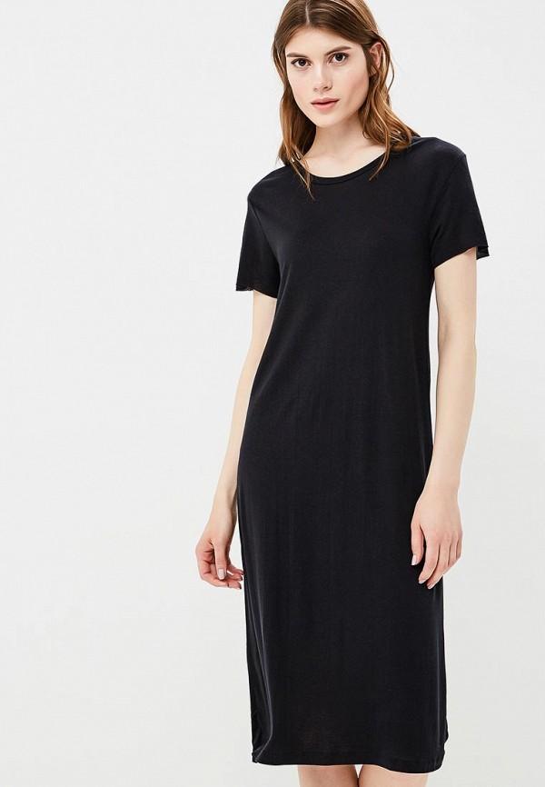 Платье Selected Femme Selected Femme SE781EWZIV50