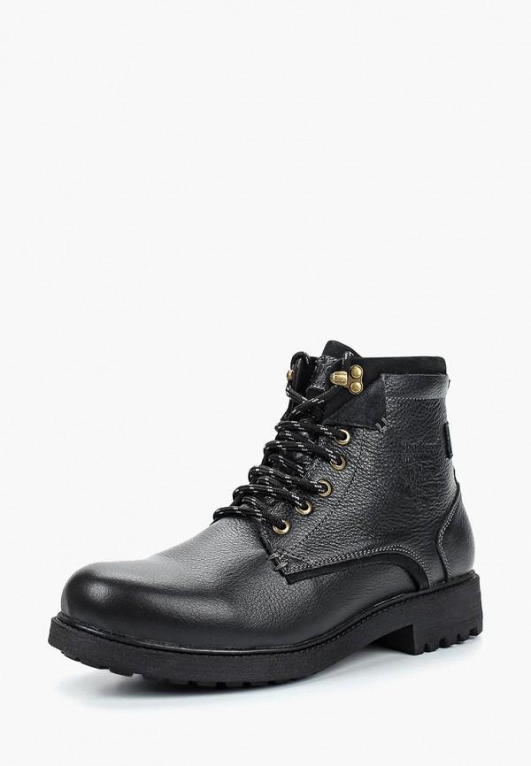 Ботинки Shoiberg Shoiberg SH003AMCKVW4 мужские ботинки shoiberg