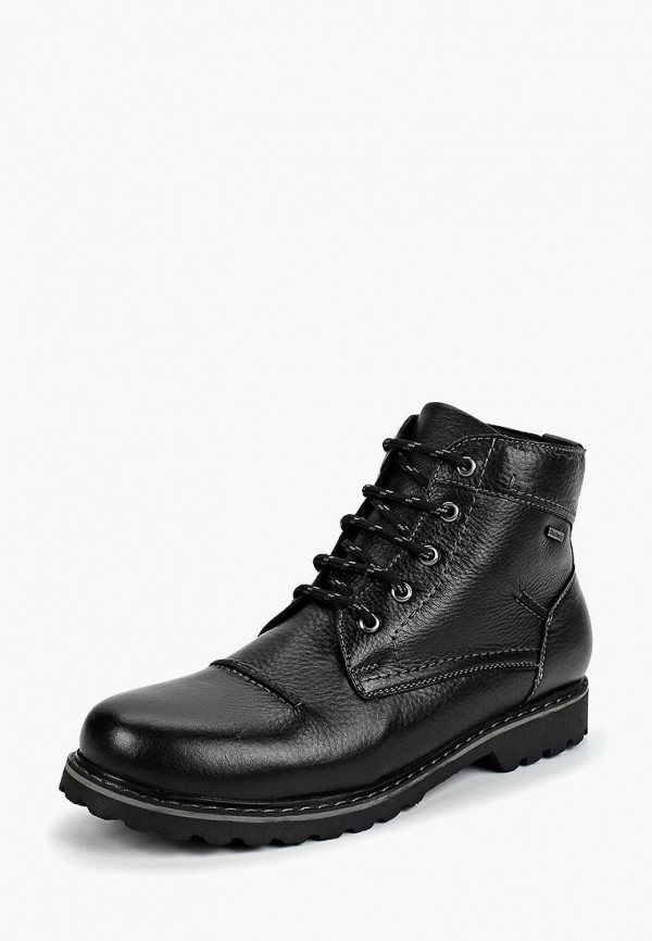 Ботинки Shoiberg Shoiberg SH003AMGLU39 обувь shoiberg