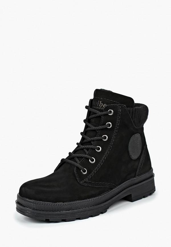 Ботинки Shoiberg Shoiberg SH003AWBQIK7 ботинки shoiberg ботинки