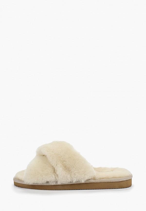 цены Тапочки Shepherd Shepherd SH010AWGMTI6
