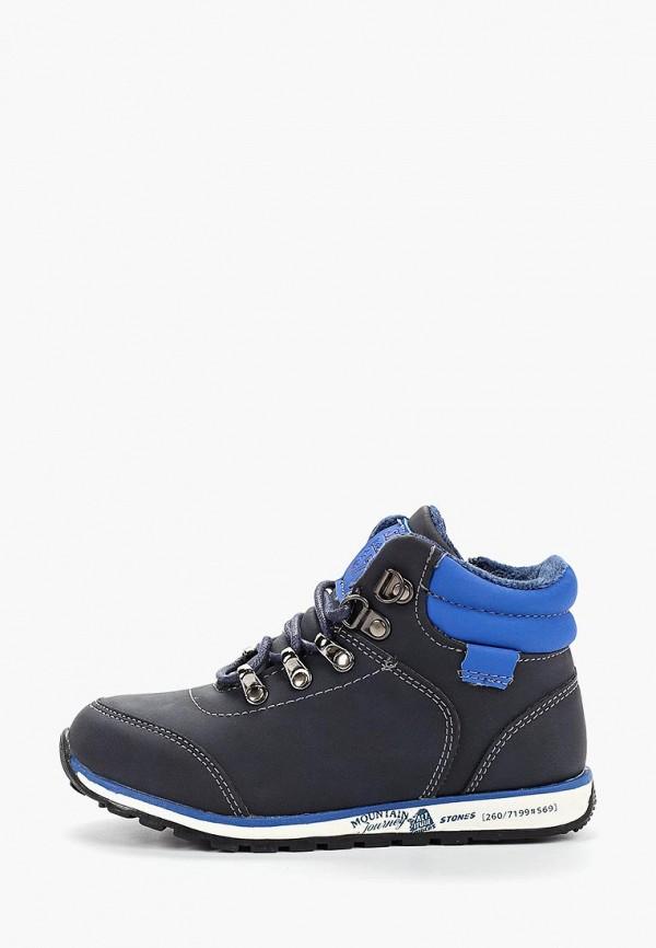 цены Ботинки Shuzzi Shuzzi SH015ABFYYP4