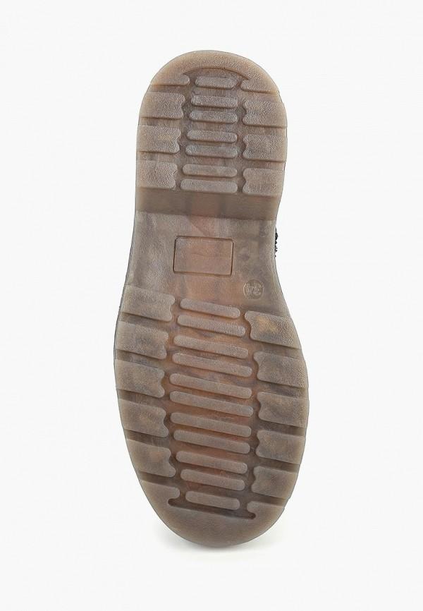 Ботинки для девочки Shuzzi 110812 Фото 3