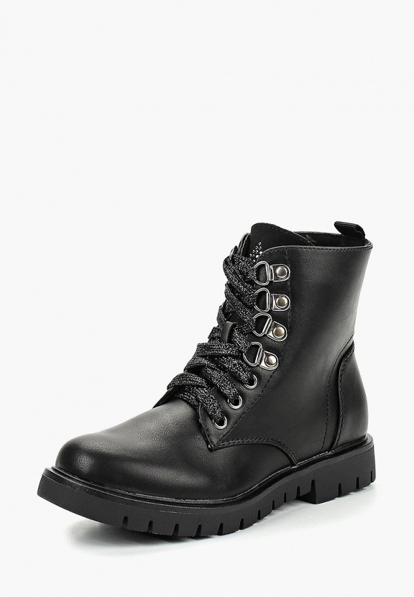 Ботинки Shuzzi Shuzzi SH015AGCACP5 ботинки shuzzi shuzzi sh015abcacm8
