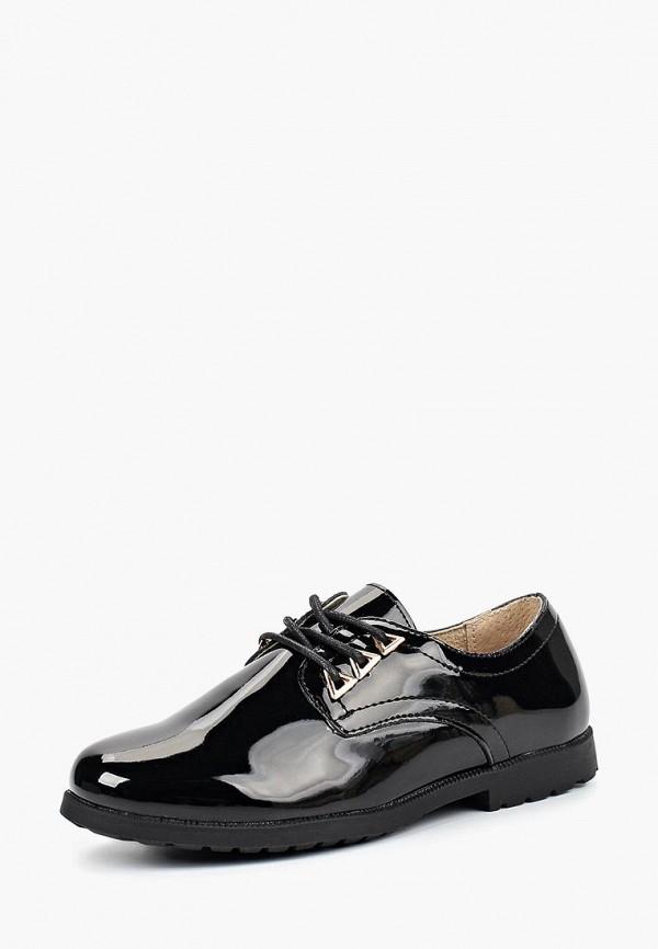 Ботинки Shuzzi Shuzzi SH015AGCADK3 цена