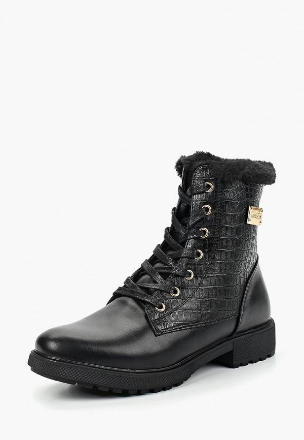 Ботинки Shuzzi Shuzzi SH015AGCADL7 ботинки shuzzi shuzzi sh015aguvm12