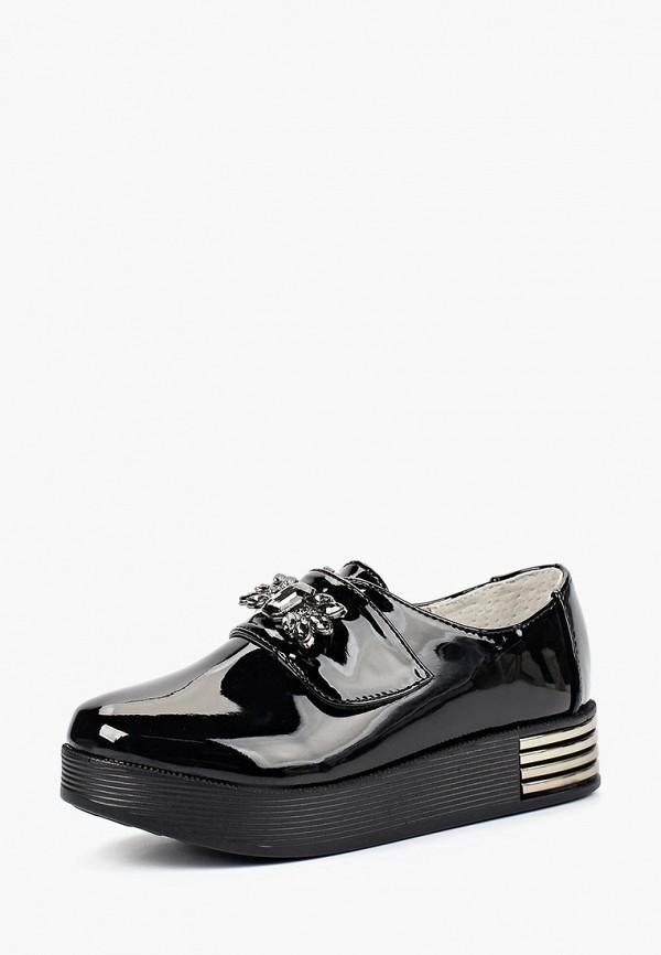 Ботинки Shuzzi Shuzzi SH015AGCADO3 ботинки shuzzi shuzzi sh015aguvm12