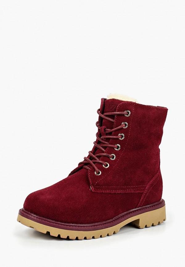 Ботинки Shuzzi Shuzzi SH015AGCADO9 ботинки shuzzi shuzzi sh015abcacm8