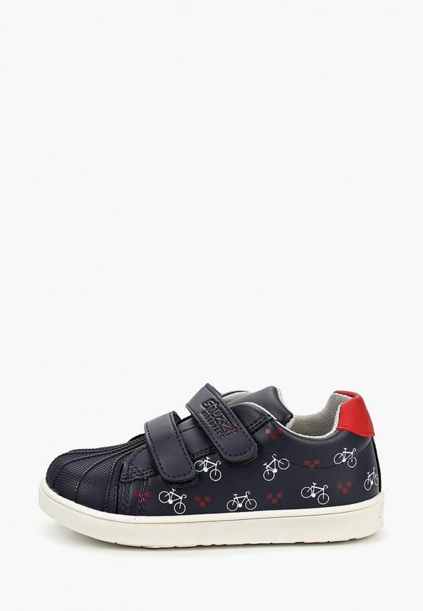 Ботинки Shuzzi Shuzzi SH015AGEJML1 цена
