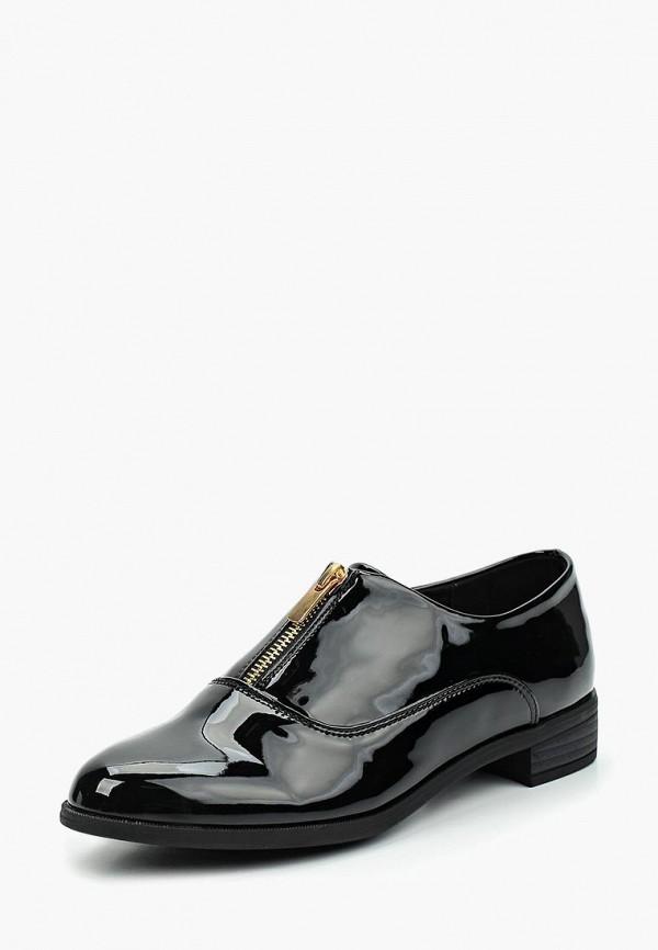 Ботинки Shuzzi Shuzzi SH015AGUVM00 ботинки shuzzi shuzzi sh015aguvm12