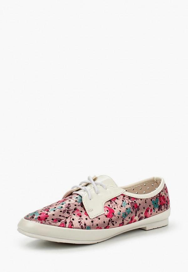 Ботинки Shi Tino Shi Tino SH016AWJAL86 цена 2017