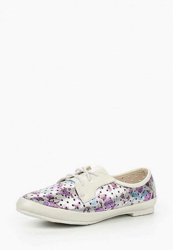 Ботинки Shi Tino Shi Tino SH016AWJAL88 стоимость