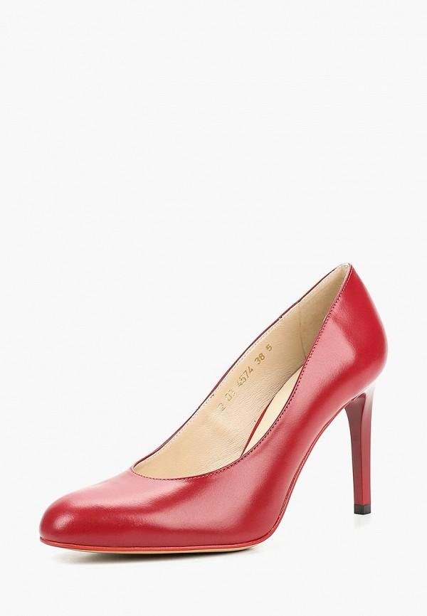 Туфли Shoobootique Shoobootique SH017AWCGQR9 norka туфли norka 45 10el красный