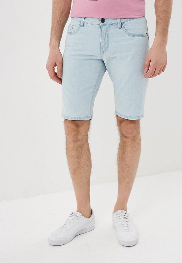 Шорты джинсовые Shine Original Shine Original SH020EMAHJG5 original parts