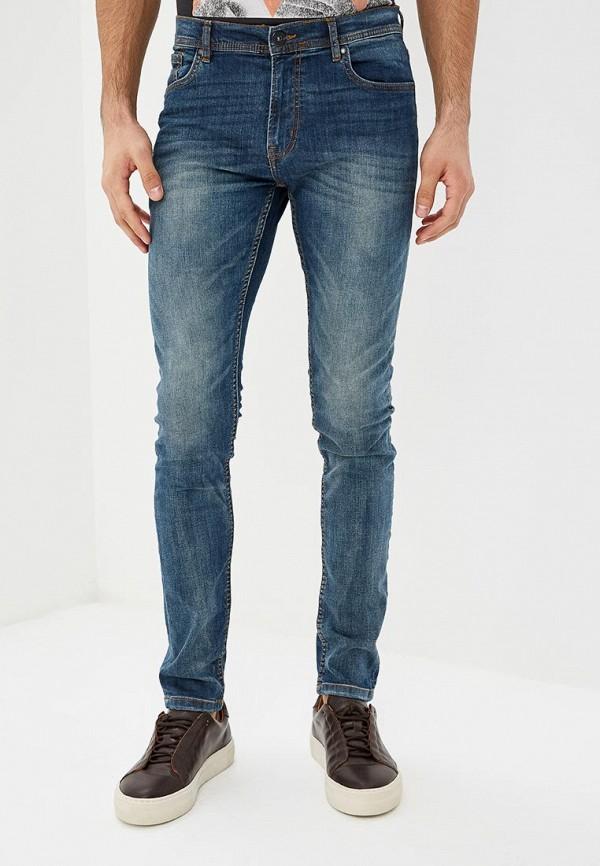 Джинсы Shine Original Shine Original SH020EMBZLV0 джинсы shine original shine original sh980emwgf75