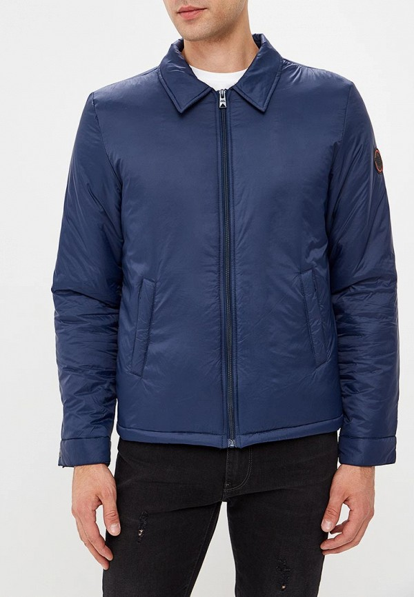 Куртка утепленная Shine Original Shine Original SH020EMBZLV5 [zob] the original original a63 30 ac contactor 220v 380vac ensure genuine original