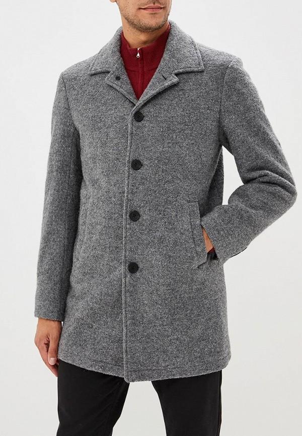 Пальто Shine Original Shine Original SH020EMBZLW4 [zob] the original original a63 30 ac contactor 220v 380vac ensure genuine original