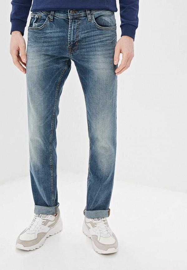 Джинсы Shine Original Shine Original SH020EMEGEQ2 джинсы shine original shine original sh980emwgf75