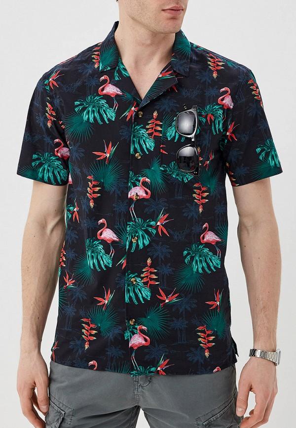 купить Рубашка Shine Original Shine Original SH020EMEGER0 онлайн