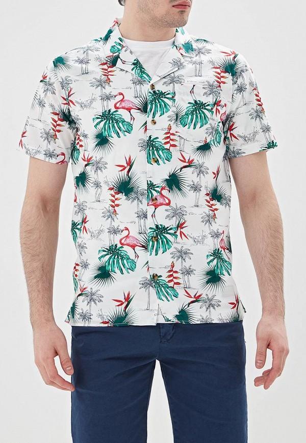 Рубашка Shine Original Shine Original SH020EMEGER1 шорты джинсовые shine original shine original mp002xm0mpz0