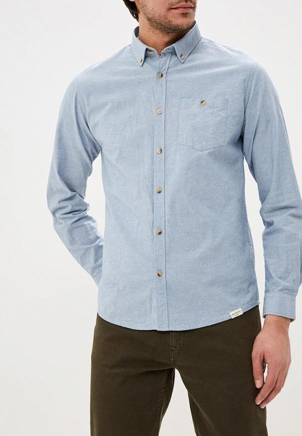 Рубашка Shine Original
