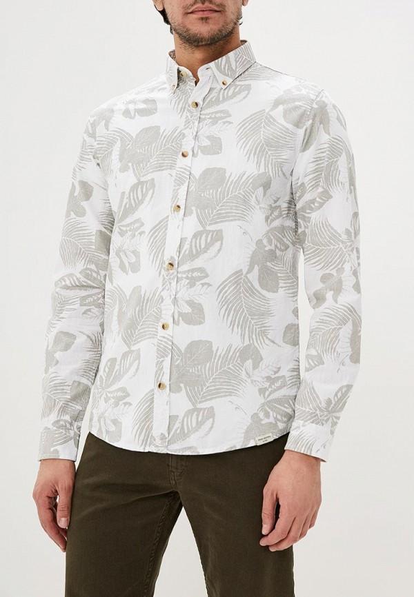 Рубашка Shine Original Shine Original SH020EMEGFN7 свитшот shine original shine original mp002xm0szk5