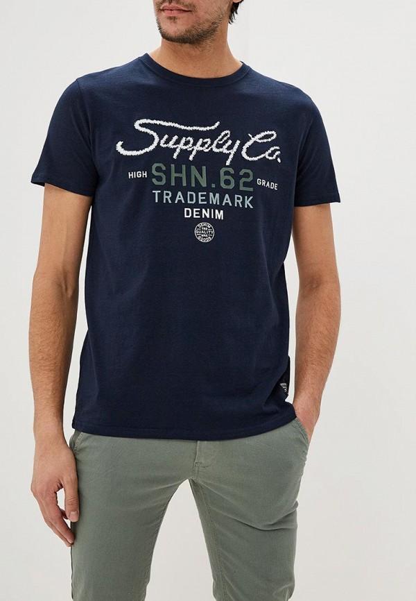 Футболка Shine Original Shine Original SH020EMEGFO9 футболка shine original shine original sh020embzlv9