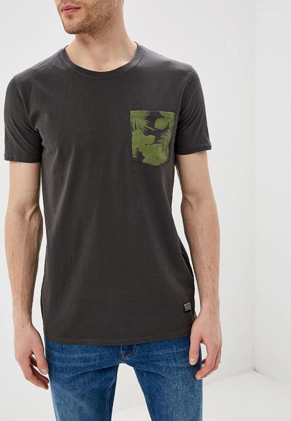 Футболка Shine Original Shine Original SH020EMEGFQ1 футболка shine original shine original sh020embzlv9