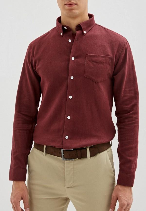 Рубашка Shine Original Shine Original SH020EMGBHS0 джинсы shine original shine original sh020emegfm7