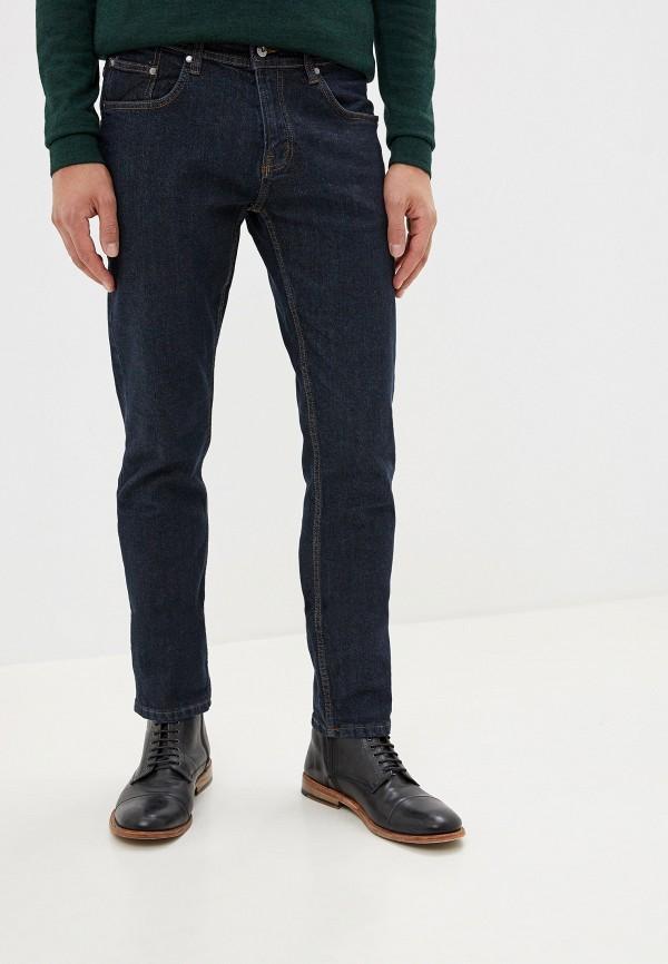 Джинсы Shine Original Shine Original SH020EMGQBM4 джинсы shine original shine original sh980emwgf75