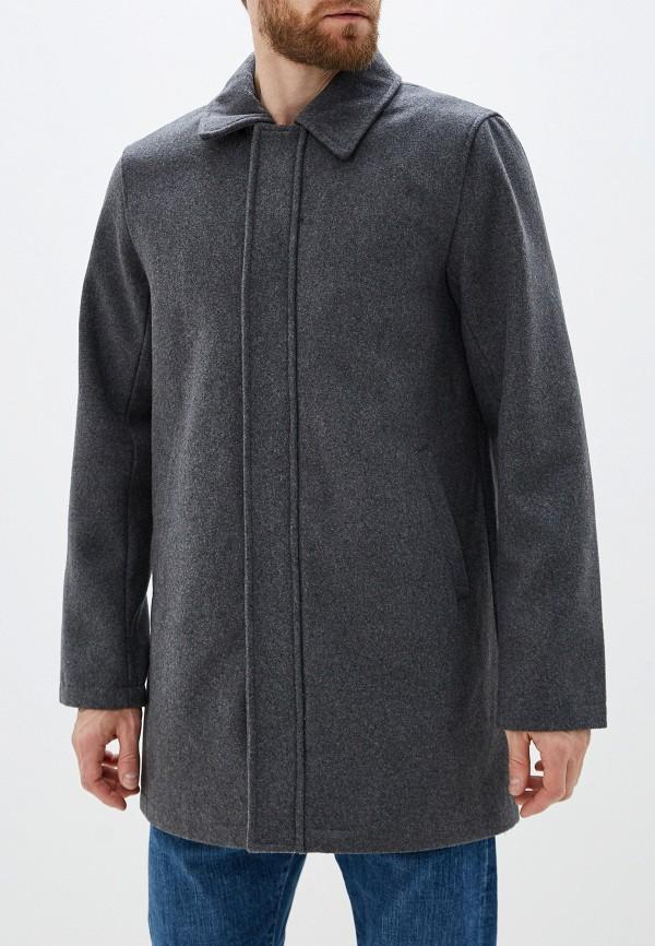 цена на Пальто Shine Original Shine Original SH020EMGQBN0