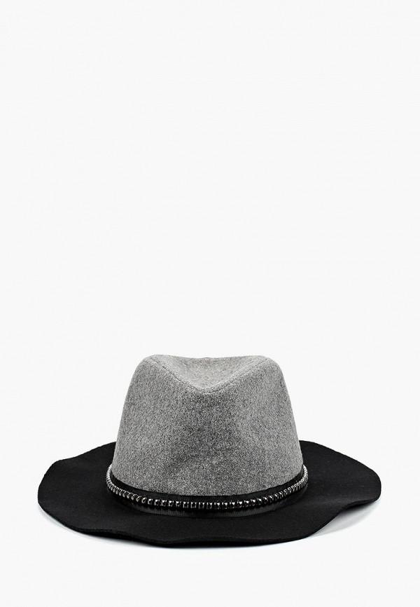 Шляпа SH AHA17026HA