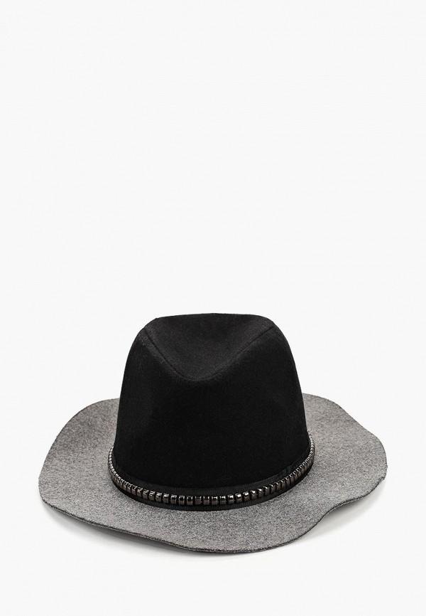 Шляпа SH