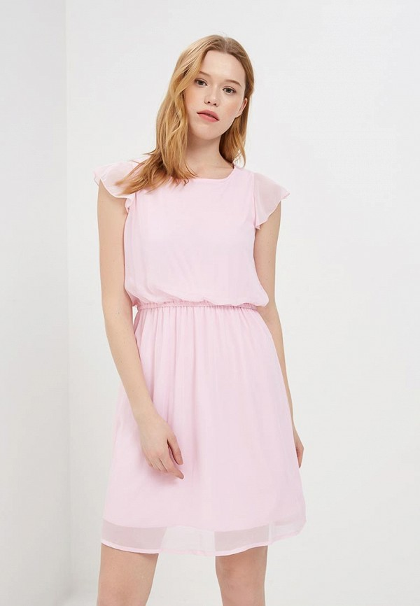 Платье SH SH SH021EWAPAU7 женское платье buytra sh cw 046 k
