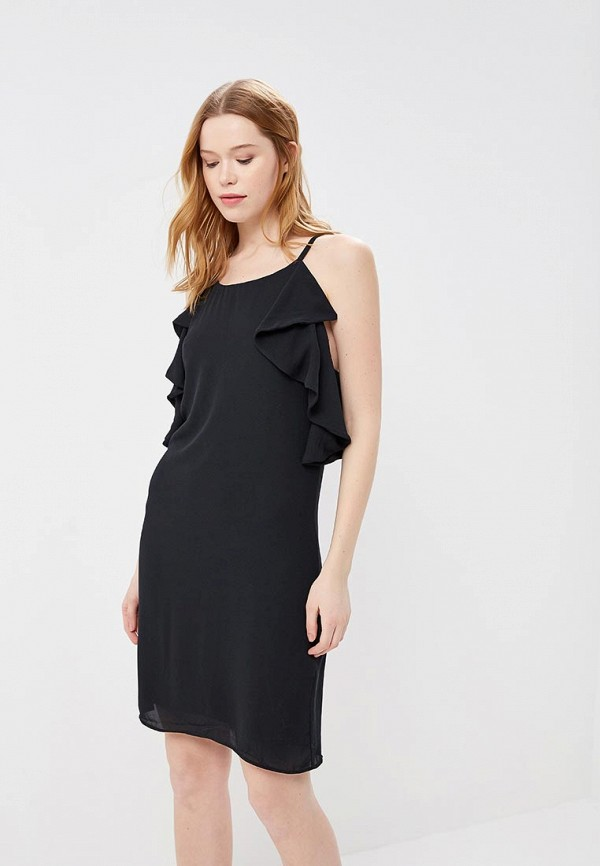 Платье SH SH SH021EWAPAV3 женское платье buytra sh cw 046 k