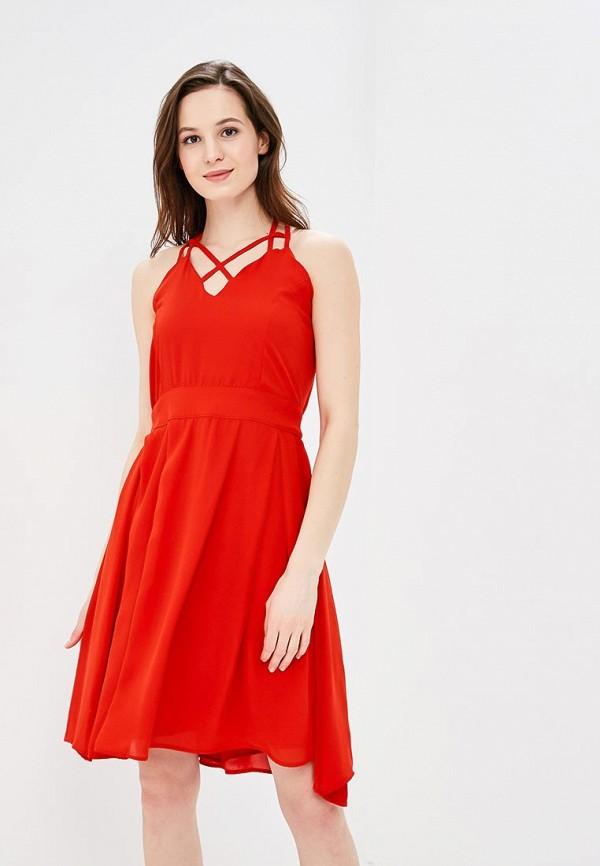 Платье SH SH SH021EWAPAV5 джинсы sh sh sh021ewapax9