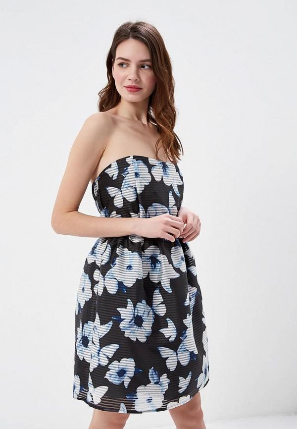 Платье SH SH SH021EWAPAV6 джинсы sh sh sh021ewapax9