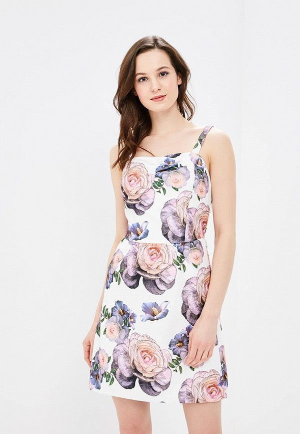 Платье SH SH SH021EWAPAV7