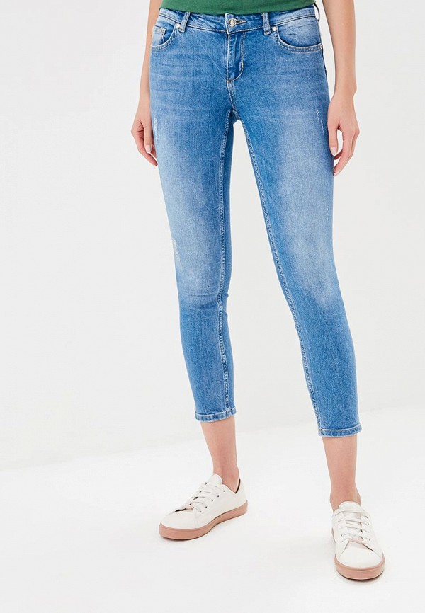 Джинсы SH SH SH021EWAPAY3 джинсы sh sh sh021ewapax9