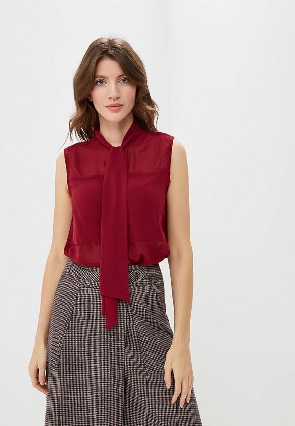 Блуза SH SH SH021EWCSKL6