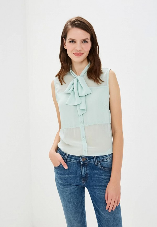 Блуза SH